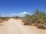 0 Hayden Road - Photo 6