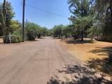 19401 Todd Evans Road - Photo 5