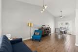 4503 Briarwood Terrace - Photo 21