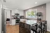 4503 Briarwood Terrace - Photo 23