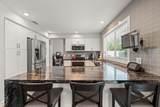 4503 Briarwood Terrace - Photo 24