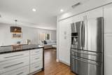 4503 Briarwood Terrace - Photo 26