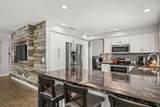 4503 Briarwood Terrace - Photo 27