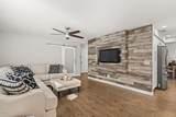 4503 Briarwood Terrace - Photo 31