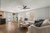 4503 Briarwood Terrace - Photo 32