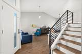 4503 Briarwood Terrace - Photo 33