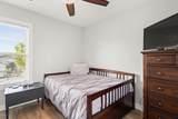 4503 Briarwood Terrace - Photo 39