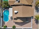 4503 Briarwood Terrace - Photo 4