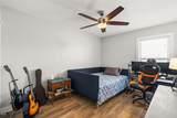 4503 Briarwood Terrace - Photo 42