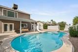 4503 Briarwood Terrace - Photo 46