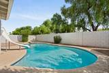 4503 Briarwood Terrace - Photo 48