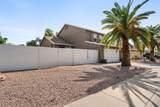 4503 Briarwood Terrace - Photo 53