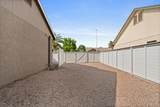 4503 Briarwood Terrace - Photo 54