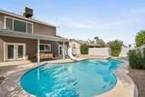 4503 Briarwood Terrace - Photo 55