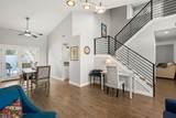 4503 Briarwood Terrace - Photo 7