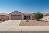16213 Desert Canyon Drive - Photo 1