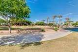 10708 Blossom Drive - Photo 116