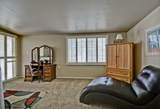 10363 Clair Drive - Photo 25
