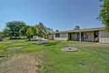 10363 Clair Drive - Photo 29