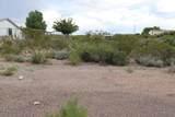TBD Cochise Court - Photo 1