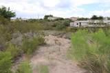 TBD Cochise Court - Photo 2