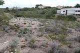 TBD Cochise Court - Photo 3