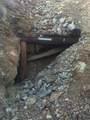 000 Trilby Mine - Photo 13