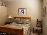 20845 Tara Springs Road - Photo 18