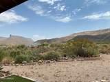 20845 Tara Springs Road - Photo 21