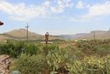 20845 Tara Springs Road - Photo 24