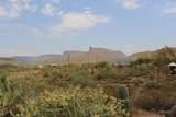 20845 Tara Springs Road - Photo 25