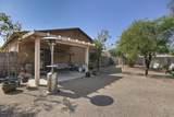 886 Desert Moon Trail - Photo 23