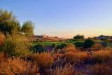 9333 Canyon View Trail - Photo 1