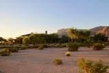 9333 Canyon View Trail - Photo 10
