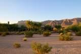 9333 Canyon View Trail - Photo 12