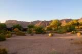 9333 Canyon View Trail - Photo 14