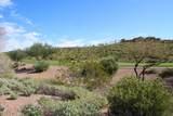 9333 Canyon View Trail - Photo 17