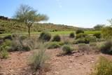 9333 Canyon View Trail - Photo 18