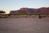 9333 Canyon View Trail - Photo 22