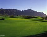 9333 Canyon View Trail - Photo 28
