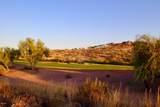 9333 Canyon View Trail - Photo 3