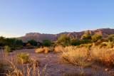 9333 Canyon View Trail - Photo 4