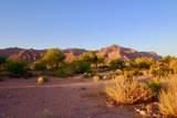 9333 Canyon View Trail - Photo 5