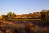 9333 Canyon View Trail - Photo 8