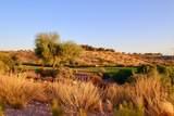 9333 Canyon View Trail - Photo 9