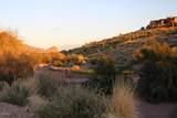 9085 Canyon View Trail - Photo 10