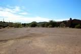 9085 Canyon View Trail - Photo 11