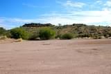 9085 Canyon View Trail - Photo 13