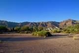 9085 Canyon View Trail - Photo 2