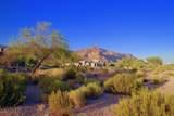 9085 Canyon View Trail - Photo 4